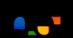 microsoftdotnet